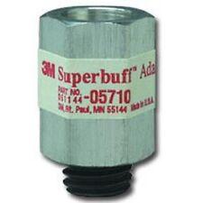 3M 5710 (ADAPTER) PAD SUPERBUFF ADAPTER