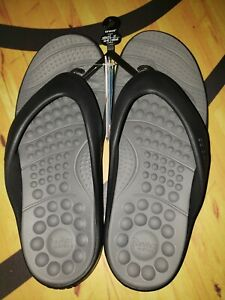 Crocs (Sandals) Unisex