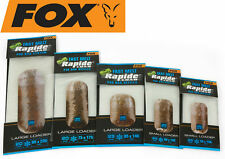 Boilienadel Pelzer Inox Special Needle long Ködernadel für Boilies /& Pellets