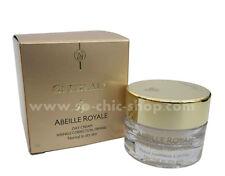 Guerlain Abeille Royale Crema de día 7ml