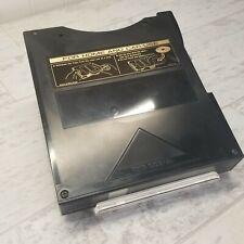 Oem Pioneer Prw 1141 6-Disc Magazine Cartridge Multi- Changer Black Home or Car