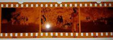 500 KB negative 24x36 mm digitize Scan 4000 DPI Ice ROC on DVD