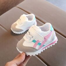 Toddler Baby Shoes Soft Bottom For Baby Girl Boy Breathable Outdoor Casual Shoes