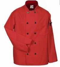 Chef Coats Ebay