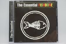 Fishbone - The Essential   CD Album