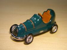Kenna Models  Pathfinder 1/43rd scale pedal car model