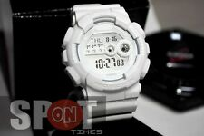 Casio G-Shock Crazy Colors Men's Watch GD-100WW-7A  GD100WW 7A