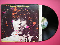 Douglas James Kershaw - Self Titled, Warner Bros. BS-2725 Ex Condition Vinyl LP