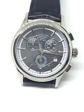Rotary Les original Swiss Chrono Watch Swiss made