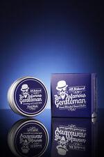 Beard Conditioner, Beard Balm, Beard Care, Beard Control by INFAMOUS GENTLEMAN