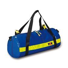 PAX Sauerstofftasche Medi-Oxy, Pax-Plan Dunkelblau, Feuerwehr,Rettungsdienst,NEU