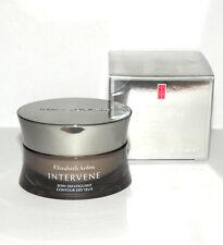 Elizabeth Arden Intervene Anti-Fatigue Eye Cream 0.5 oz / 15 ml NEW IN BOX