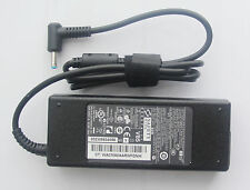 AC adapter charger Power For HP Envy 17-j017cl 17-j053ea 17-j115cl 17-j137cl