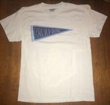Kansas City Royals Forever Royal T-shirt Size Adult Medium White SGA