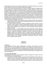 """[LEGGI BENE!] RIASSUNTO Fiandaca Musco """"Diritto Penale"""""""