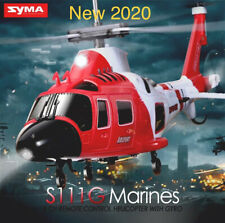 rc mini helicopter quadcopter flying toy Indoor us army with gyro New Hobby 2020