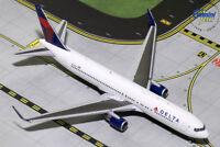 Gemini Jets 1:400 Delta Air Lines Boeing 767-300ER N173DZ GJDAL1732 IN STOCK