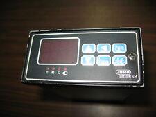 Jumo SRM-48Q/20-001.01-61.5111 Dicon SM Analog Relay