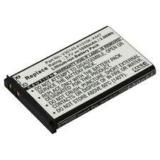 Akku fürSiemens Gigaset SL910 / SL910A / SL910H 1050mAh V30145-K1310K-X447 Li-Io