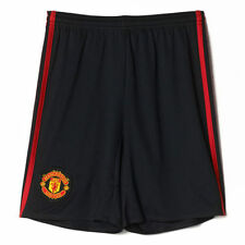 Shorts Only Goal Keepers Kit Football Shirts (English Clubs)