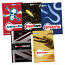 Charlie Higson Young Bond Collection 5 Books Pack Set,Young Bond: SilverFin
