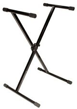 Ultimate Support Piano Stand IQ-1000