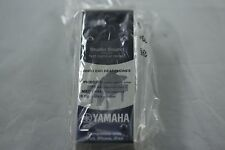 Yamaha EPH-C300-WH In-Ear only Headphones - White