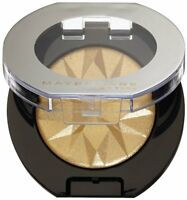 Maybelline Color Show Mono Eyeshadow - 43 Gold Fever