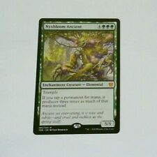 Magic The Gathering: Nyxbloom Ancient -Theros Beyond Death- *NM*
