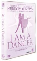 Neuf I Am A Dancer DVD (OPTD0879)