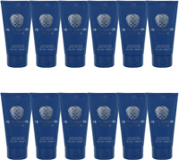 Homme By Vince Camuto For Men Combo Pack: After Shave Balm 60oz (12x5oz Bottles)