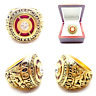 1944 St. Louis Cardinals World Series Championship Ring #COOPER Size 11