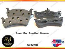 *Disc Brake Pads ceramic Set BMD625H 1994 Jeep Grand Cherokee