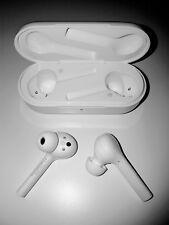 Huawei FreeBuds Wireless Bluetooth In-Ear-Speaker Stereo Headset Kophörer CM-H1