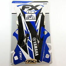 Factory Effex EVO 13 Graphics Yamaha YZF 250 450 YZ250F YZ450F 06 07 08 09 NEW