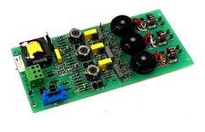 ASEA BROWN BOVERI SGCP-1000 Pulso Amplificador Tabla SGCP1000 Reparado