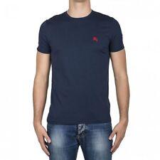 BURBERRY BRIT t-shirt blue size M