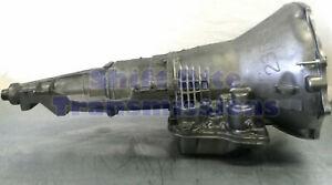 47RH 90-95 2WD TRANSMISSION REBUILT DODGE DIESEL CHRYSLER REMANUFACTURED RAM