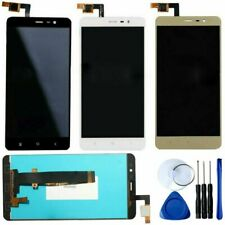 LCD Display Touch Screen Digitizer Tools Assembly for    Redmi Note 3 150mm