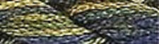 Caron Collection Waterlilies #244 Olive Grove 12-ply Silk 6 yds.