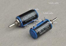 2ps 2W 100R Potentiometer Tube amplifier hum balancer 300B 2A3