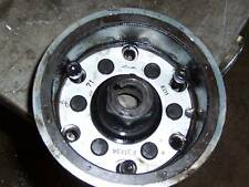 suzuki ls650 650 savage flywheel alternator rotor magneto  1986 1987 1988
