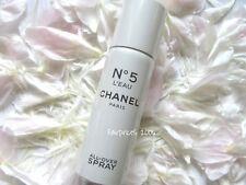 CHANEL No 5 Bodyspray 150 Ml (woman)