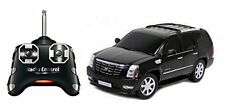 RTR Cadillac Escalade R/C RC Radio Remote Control SUV Car 1:24 Scale Truck NEW