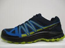 Salomon XA Bondcliff 2 Men Trail Running Trainers UK 11 US 11.5 EUR 46 *1979