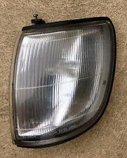 Toyota Hilux Surf KZN-185 OEM Corner Lamp (Left)