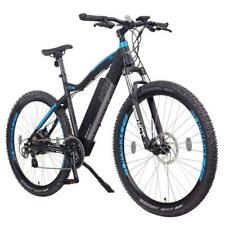 """NCM Moscow 29"""" Electric Mountain Bike E-Bike 250W E-MTB 48V 13Ah 624Wh Battery"""