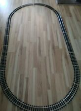 (4533) Keystone Complete Track Set With Working Speed Controller