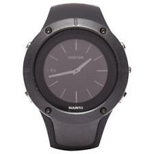 New Suunto Spartan Trainer Wrist Watch Outdoor Fitness Watch