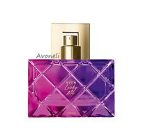 AVON Luck LUCKY ME Intense Eau de Parfum Spray 50ml Orientalisch Blumig